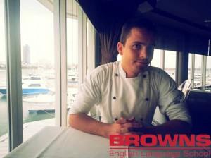 Marco-pignata-jobs-testimonal
