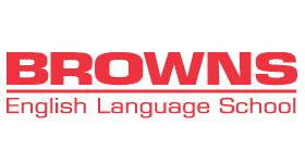 Image result for browns english language school