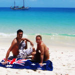 Why Studying English in Australia Is This Summer's Best idea