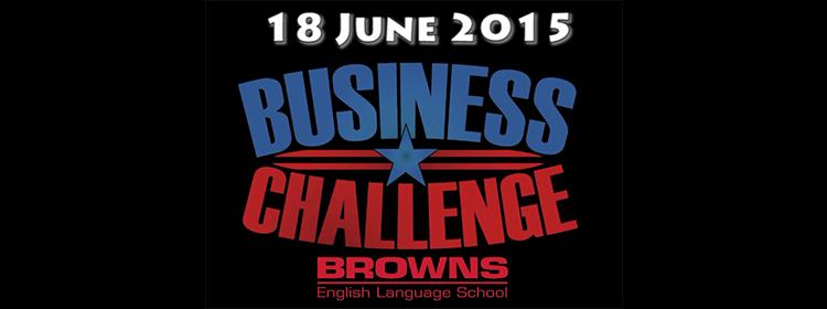 business-challenge-2015-blog