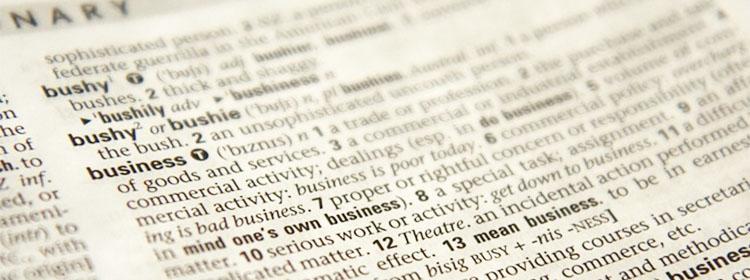 expand-vocabulary