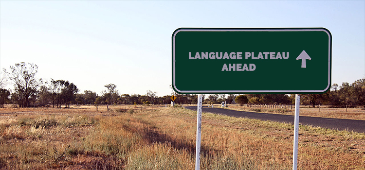 language-plateau-main