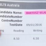 Bartosz-Testimonial-Featured