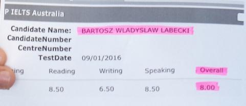 Bartosz-Testimonial-results