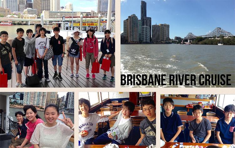 brisbane-river-cruise