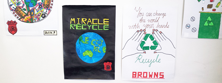 elevate-recycle-blog
