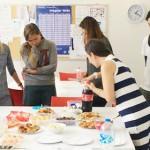 international-food-day-ielts-gc-2016