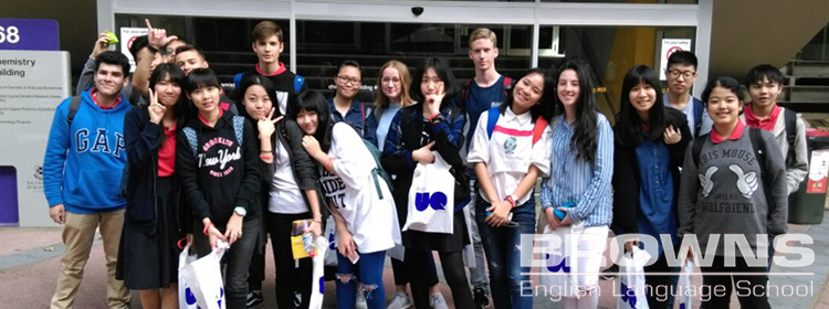 hsp-students-uq-28072016