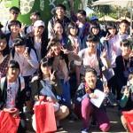 jp-gc-2016-wk-3