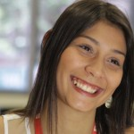 Bruna from Brazil - Cambridge FCE Exam Preparation - Brisbane - Australia