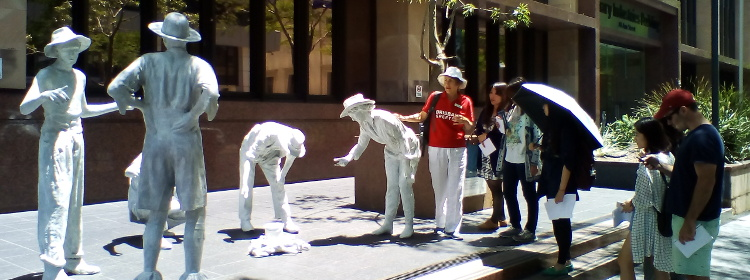 brisbane_greeters_cover