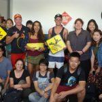 Beach Safety - Surf Life Saving QLD