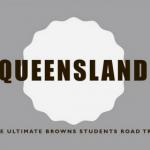 queensland-banner