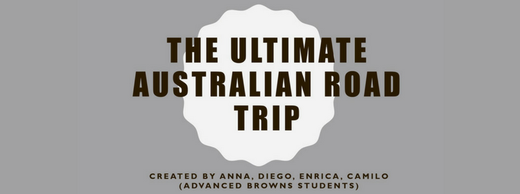 the-ultimate-australian-road-trip