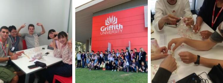 BROWNS Junior Camp – Week 4 – Gold Coast