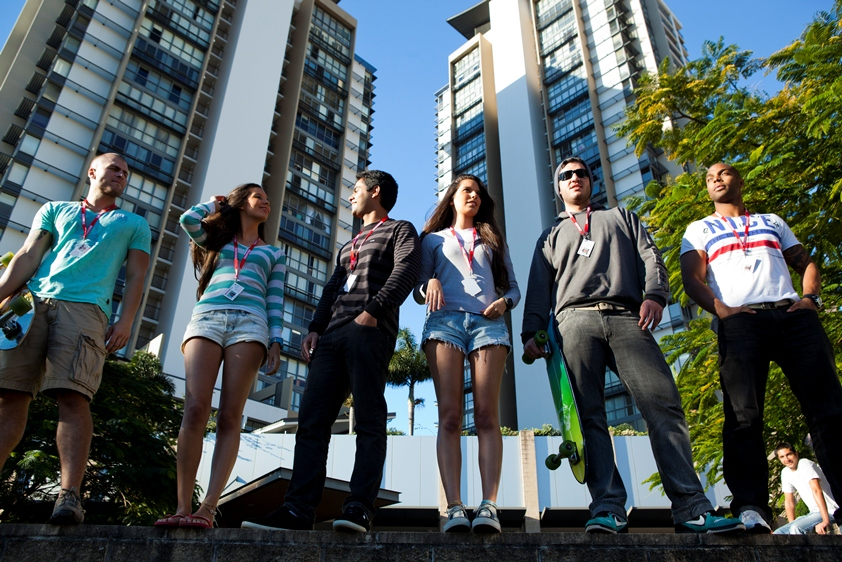 Study English in Australia | Kaplan International
